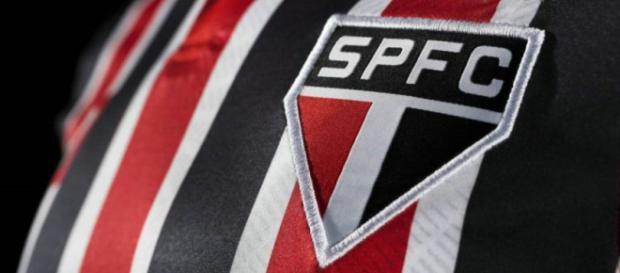 São Paulo entra em campo contra o Madureira em Londrina nessa quarta-feira, dia 31