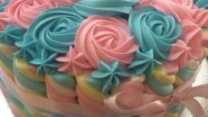 Festa infantil: como escolher o bolo?