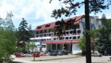 Bosnia, lo spaventoso segreto del Vilina Vlas Hotel