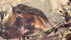 'Monster Hunter: World' seeing issues in Xbox One multiplayer