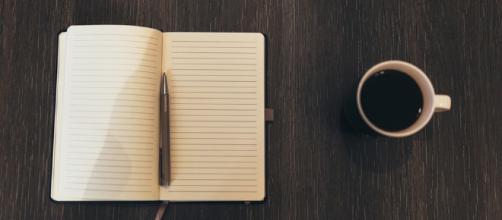 8 recomendaciones para escribir una buena historia - Clases de ... - clasesdeperiodismo.com