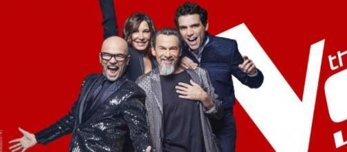 Audiences TV : The Voice 7 démarre très bien sur TF1 !