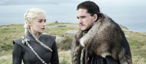 Ces théories Game of Thrones qui enflent avant la saison 8 finale ... - premiere.fr