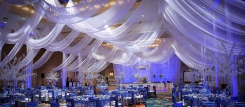 Cuando se trata de bodas, ¿realmente importa el costo?