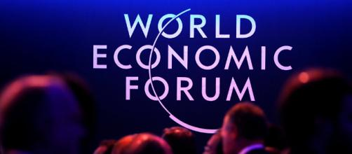 Davos 2018 Forum the 'Conference of Disillusionment'