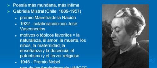 DON QUIJOTE, PREDICADOR Y TEÓLOGO   Quijote Discipulo es un blog ... - wordpress.com