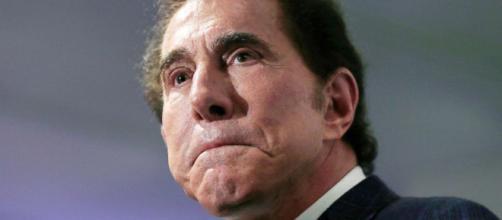 El multimillonario Steve Wynn acusado de mala conducta sexual por docenas ... - go.com