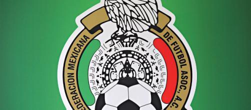 Filtran posible jersey retro de la Selección Mexicana! - Futbol Total - com.mx