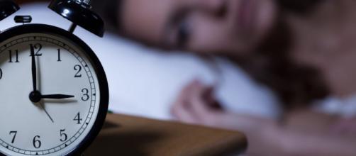 Insomnio en el embarazo: tipos, causas y remedios | SmartBed Company - smartbedcompany.com