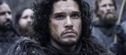 Jon Snow podría ser el Padre del Príncipe de la Profecía en Games of Thrones