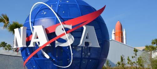 Las 10 mentiras más grandes de la NASA! - Off-topic - Taringa! - taringa.net