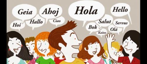 Múltiples idiomas no implican exclusión