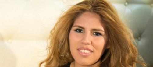 Noticias de Famosos: Chabelita rompe definitivamente con Alejandro ... - elconfidencial.com