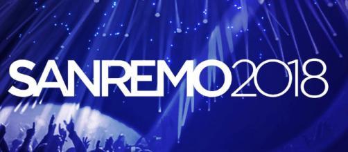 Sanremo 2018 ultime anticipazioni