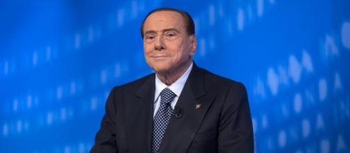 Silvio Berlusconi e gli 'impresentabili': la storia si ripete