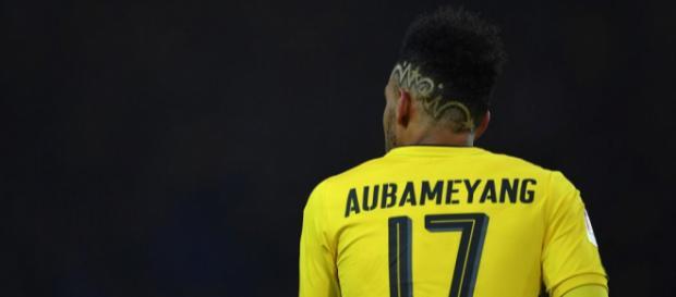 Aubameyang, Sanchez, Nainggolan : les 14 infos mercato qui vous ... - eurosport.fr