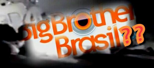 'Big Brother Brasil' no centro das polêmicas