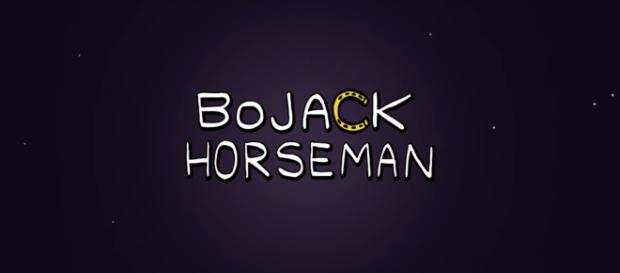 'BoJack Horseman' creator confirms new episodes will air this year. - [Netflix Channel / YouTube screencap]