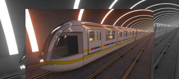 Conozca las 6 ventajas del metro subterráneo. - publimetro.co