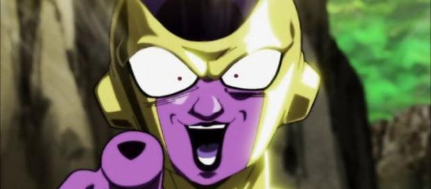 Dragon Ball Super: ¡Fanáticos descubrieron como ganará el universo 7 a Jiren y Toppo!