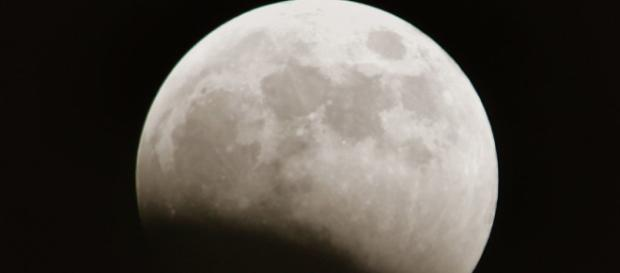 How the Moon Works | HowStuffWorks - howstuffworks.com