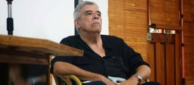 Los revolucionarios difíciles. - jovencuba.com