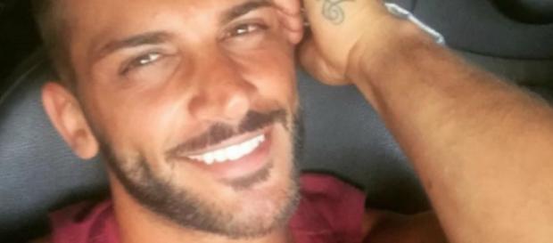 Mariano è il nuovo tronista di Uomini&Donne
