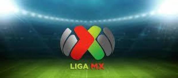 Univision Deportes Secures Broadcast Rights for All 18 Liga MX ... - portada-online.com