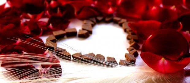 Valentine's Day - Kumar's Edit via Flickr