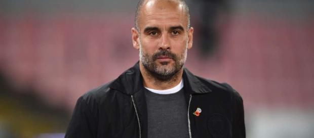 La llamada de Pep Guardiola que revoluciona el vestuario del Barça