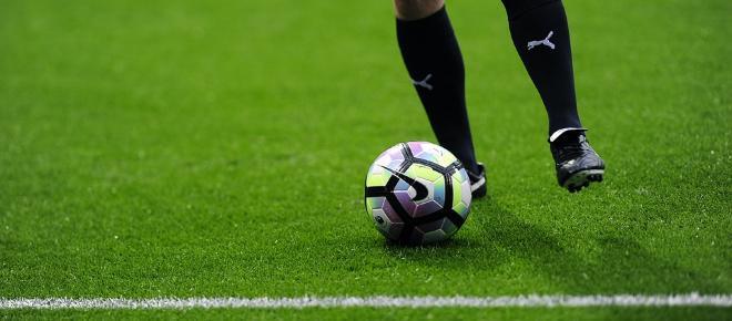 Calciomercato Serie C, colpaccio per una big: l'attaccante arriva dalla B?