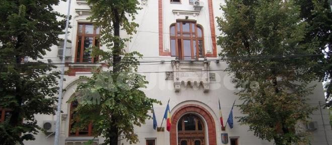 Utilizatorii informațiilor din Sistemul de Clasificare a Universităților
