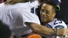 Seattle Seahawks rumors: Earl Thomas moving to Dallas Cowboys?