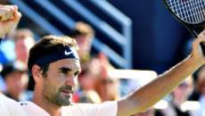Tennis - Classement ATP : Roger Federer bientôt de retour au sommet ?
