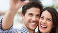 Las razones sorprendentes por lo que no nos gustan las fotos de nosotros mismos