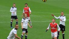 Tottenham v Arsenal: preview, what to expect, team lineups, and where to watch