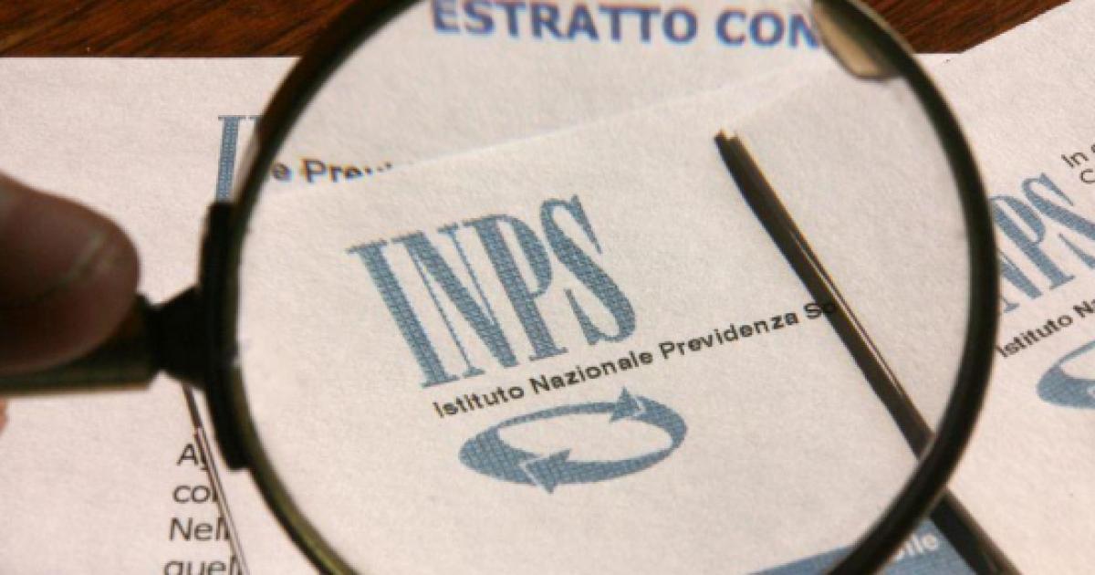 Risultati immagini per NASPI: dall'INPS arrivano gli Assegni fino a 4.000€ per i Disoccupati