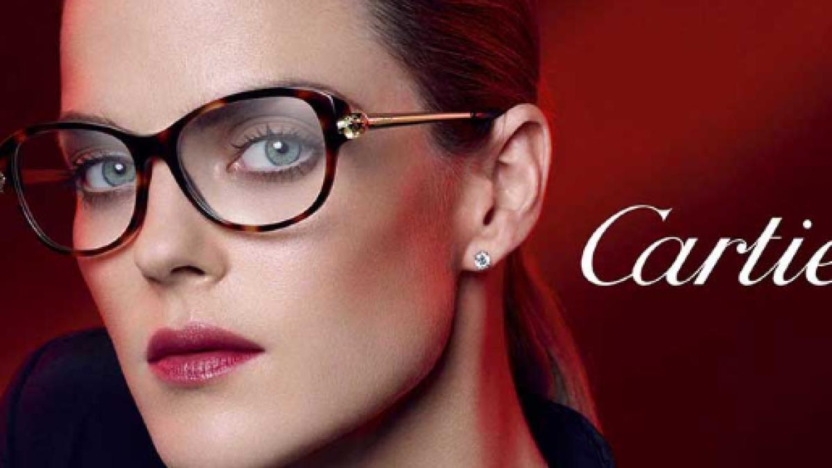 negozi popolari più amato online in vendita Gli occhiali da vista sono tornati di moda