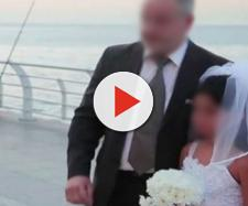 Menina é forçada a se casar com homem mais velho