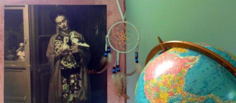 frida kahlo mudec mostra oltre il mito