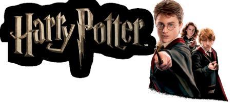 Harry Potter Merchandise & Shirts   Hot Topic - hottopic.com