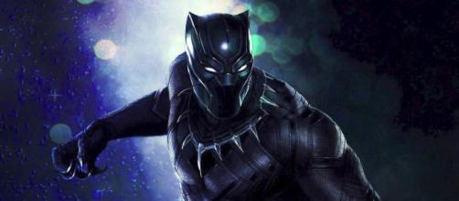 Black Panther tiene conexiones con Avengers: Infinity War