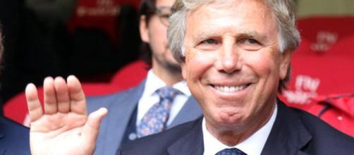 Calciomercato Genoa: le trattative in corso al 29.01.18