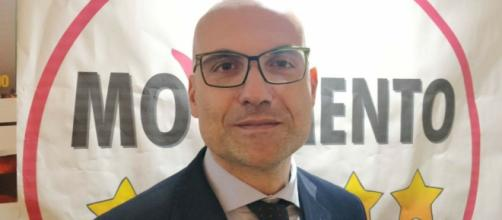 """Catello Vitiello ha aderito alla loggia massonica napoletana """"Sfinge"""""""