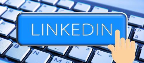 Como engajar pelo LinkedIn e fazer sucesso