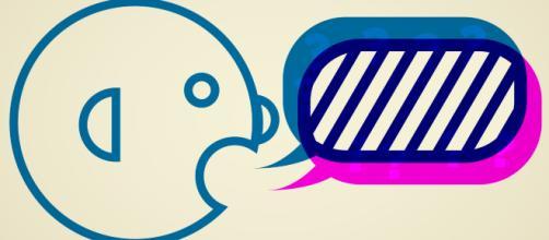 Estude phrasal verbs e não passe apuros ao se comunicar