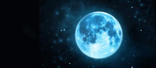 Fase lunar diferente traz mudanças significativas para todos os signos