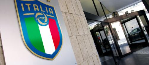 FIGC, elezione nulla: il massimo organo dirigente del calcio italiano sarà commissariato