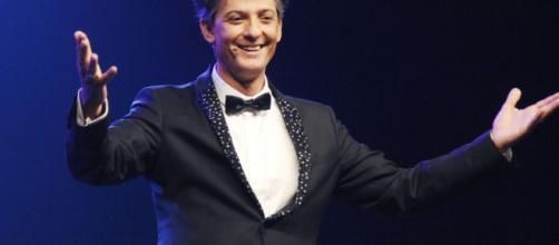 Fiorello va a Sanremo 2018: è ufficiale
