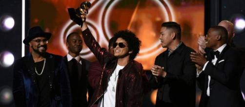 Grammy 2018: estos son los ganadores de una gala en la que el ... - com.mx
